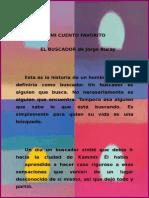 77936175-Jorge-bucay