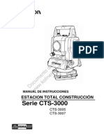topcon_manual cts3000