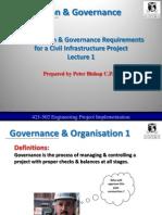 421-502 L -Governance 1