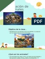 Clasificación de los animales.pptx