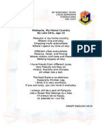Smart English Poem n Song Copy 2