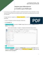 orientacoes_artigo (1).pdf