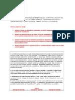 OBSERVACIONES PARA FICHA EQUIPAMIENTO.docx