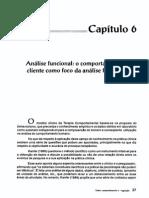 OK-Analise Funcional Foco Cpto Cliente - Maly Delitti