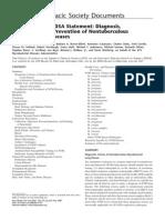 AJRCCM-ATS-IDSA-Guideline NTM-2007.pdf