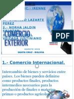 comercio exterior exp..pptx