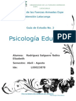 G.2RodriguezSalgueroYadiraElizabeth.psicologiaEducativa