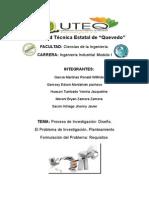 Grupo III de investigacion cientifica.docx