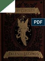 Fairy Circles (1877)