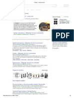 Isolators - Google Search