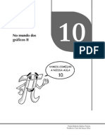 Aula 10 (Material Complementar)