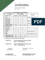 RME PROTA PROMES BTIK 7.xlsx