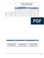Plan de Comunicaciones - No finalizado.docx