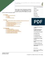 4.0 Modulos Cientificos en Python