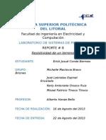 practica-8-lab-potencia.docx