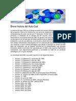 Breve historia del AutoCad .pdf