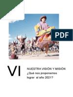 Proyecto Regional de Puno