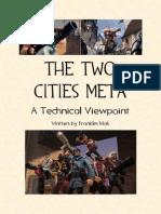 technical description - two cities v2