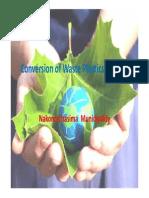 7_ConversionOfWastePlasticsIntoFuel_Korat (1).pdf