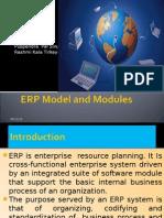 presentation2-091117041835-phpapp02