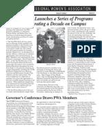fall02newsletter.pdf