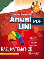 RM COMPLETO - ANUAL UNI VALLEJO 2014 (1).pdf