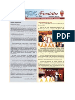 VKIC Newslette - October-14 to March 15.pdf