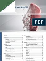 Guía rápida básica de AutoCAD.pdf