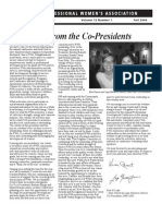 fall04newsletter.pdf
