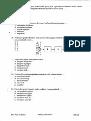 învățarea de a tranzacționa opțiuni binare pe diagrame minute