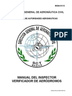 Generalidades_22Oct2013