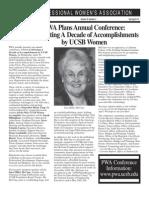 spring03newsletter.pdf