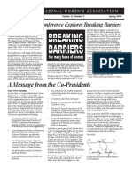 spring04newsletter.pdf