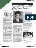 spring05newsletter.pdf