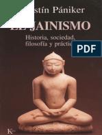 El Jainismo Agustín Pániker