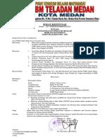 Surat  keputusan Operator PKBM.pdf
