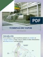 122303_MTPresentacionTurbinasVapor-2