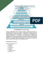 Piramide Diagnostica