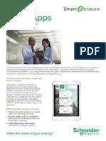 AdaptiApps Brochure