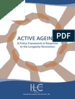 ActiveAgeingPolicyFramework_2015