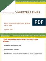 creando_rimas