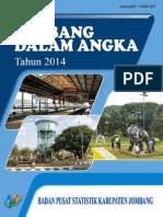 Jombang-Dalam-Angka-2014_2.pdf