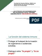 In Mu No Moduladores 2015