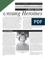 sum03newsletter.pdf