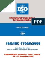 15. L'Importance de l'ISO CEI 17025 Pour l'Infrastructure Technique Nationale_2