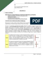 1_Elementos del Diseño Operacional aplicados_Polonia.doc
