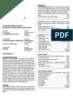 Tema Proiectare Facultate 2014