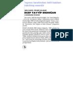 Recep Tayyip Erdogan Rusen Cakir (1)
