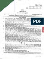 11_07_2015_asi_statistics.pdf