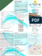 Final Brochure EContent